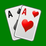 250 Solitaire Collection 4.15.0 MOD Unlimited Money