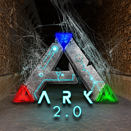 ARK Survival Evolved 2.0.15 MOD Unlimited Money