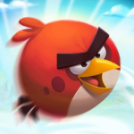 Angry Birds 2 2.42.0 MOD Unlimited Money
