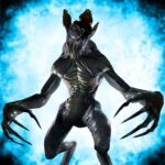 Antarctica 88 Scary Action Survival Horror Game 1.0.8 MOD Unlimited Money