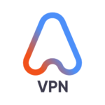 Atlas VPN – Secure Free Unlimited Proxy 1.8.1 MOD Premium Cracked