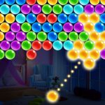 Bubble Shooter 1.0.7 MOD Unlimited Money