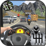 Car Driving School 2020 Real Driving Academy Test 1.15 MOD Unlimited Money