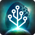 Cell to Singularity – Evolution Never Ends 6.28 MOD Unlimited Money