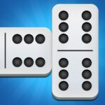 Dominoes – Classic Domino Tile Based Game 1.1.1 MOD Unlimited Money