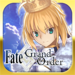 FateGrand Order 2.13.6 MOD Unlimited Money