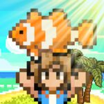 Fishing Paradiso 2.4.6 MOD Unlimited Money