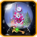 Free New Escape Games 52-Mystery Of Winter Room v1.0.9 MOD Unlimited Money