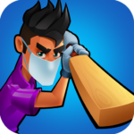 Hitwicket Superstars – Cricket Strategy Game 2020 3.4.15 MOD Unlimited Money