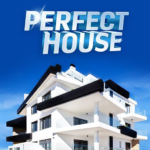 Home Makeover My Perfect House 1.0.03 MOD Unlimited Money