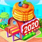 Indian Cooking Madness – Restaurant Cooking Games 1.0.7 MOD Unlimited Money
