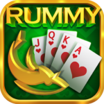 Indian Rummy Comfun-13 Card Rummy Game Online 5.10.20200716 MOD Unlimited Money
