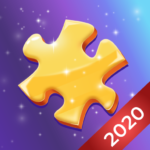 Jigsaw Puzzles – HD Puzzle Games 1.10.1-20071149 MOD Unlimited Money