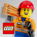 LEGO Tower 1.16.0 MOD Unlimited Money