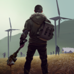 Last Day on Earth Survival 1.17 MOD Unlimited Money