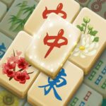 Mahjong Solitaire Classic 20.0713.09 MOD Unlimited Money