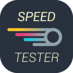Meteor Speed Test for 3G 4G Internet WiFi 1.16.1-1 MOD Premium Cracked
