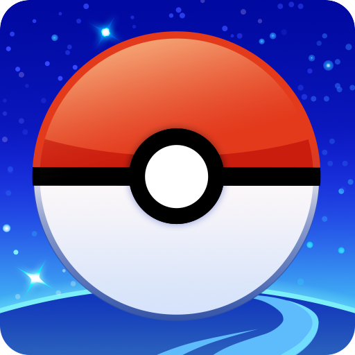Pokmon GO 0.181.0 MOD Unlimited Money