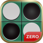 REVERSI ZERO free classic game 2.8.1 MOD Unlimited Money