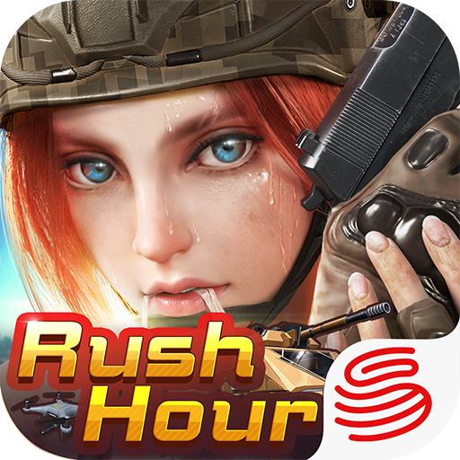 RULES OF SURVIVAL 1.367267.430713 MOD Unlimited Money