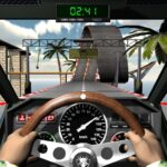 Racing stunts by car. Extreme racing. 3.4 MOD Unlimited Money