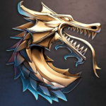 Rise of Empires Ice and Fire 1.250.175 MOD Unlimited Money