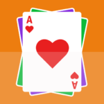 Rummy Friends – Play rummy online with friends 6.7.1 MOD Premium Cracked