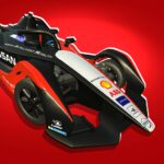 Shell Racing 3.0.1 MOD Unlimited Money