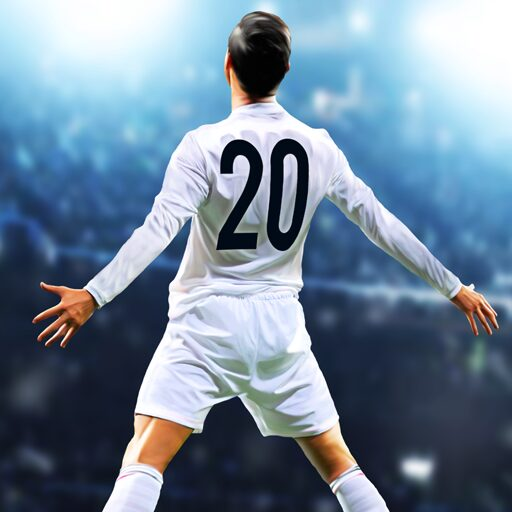 Soccer Cup 2020 Free Real League of Sports Games 1.13.1.1 MOD Unlimited Money
