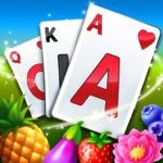 Solitaire – Harvest Day 1.14.211 MOD Unlimited Money