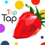 Tap Tap Color Mania – Coloring Book Color by Dots 1.6 MOD Unlimited Money