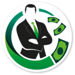 The Business Keys – Il vero Business Game 2.0.487 MOD Unlimited Money