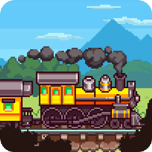 Tiny Rails 2.9.24 MOD Unlimited Money