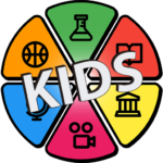 Trivia Questions and Answers Kids 2.6 MOD Unlimited Money