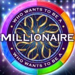 Who Wants to Be a Millionaire Trivia Quiz Game 34.0.1 MOD Unlimited Money