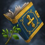 Wizards Greenhouse Idle 6.3.8 MOD Unlimited Money
