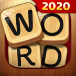Word Connect 3.714.251 MOD Unlimited Money
