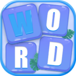 Word Find Inspiration 1.1 MOD Unlimited Money