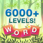 Word Life – Connect crosswords puzzle 3.3.1 MOD Unlimited Money