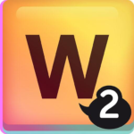 Words With Friends 2 Free Word Games Puzzles 14.809 MOD Unlimited Money