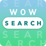 Words of Wonders Search 1.6.1 MOD Unlimited Money