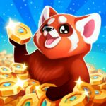 Age of Coins War Master 0.6.0 MOD Unlimited Money
