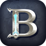 Blade Bound Legendary Hack and Slash Action RPG 2.6.3 MOD Unlimited Money