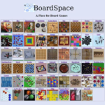 Boardspace.net 4.56 MOD Unlimited Money