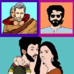 Bollywood Movies Guess With Emoji Quiz 1.8.28 MOD Unlimited Money