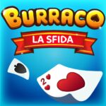 Burraco la sfida 2.11.0 MOD Unlimited Money