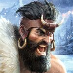 Chief Almighty First Thunder BC 1.1.418 MOD Unlimited Money