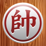 Chinese Chess 4.2.0 MOD Unlimited Money