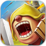 Clash of Lords 2 2 1.0.353 MOD Unlimited Money