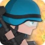 Clone Armies Tactical Army Game 7.0.0 MOD Unlimited Money